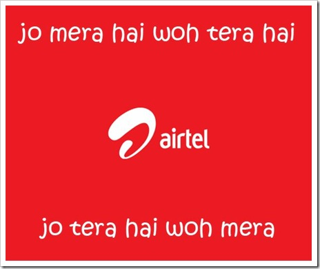 Airtel Dongle Offers Free Anti-Virus for 30 Days