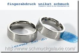 ringe_mit_fingerabdruck_PR56_8mm