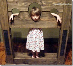 pillory-and-stocks-punishment-sc-state-museum1
