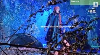 sinopsissjodhaakbar.blogspot.com 4595