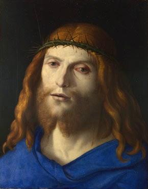 Cima da Conegliano, Giovanni Battista (4).jpg