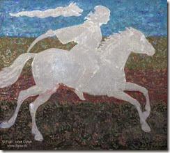 cavalerul-trac