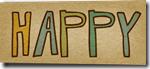 SP_HappyGoLucky_WordStrips_happy
