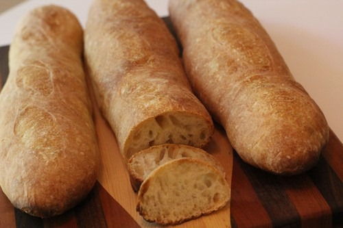 poolish-baguettes03