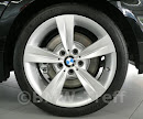bmw wheels style 287