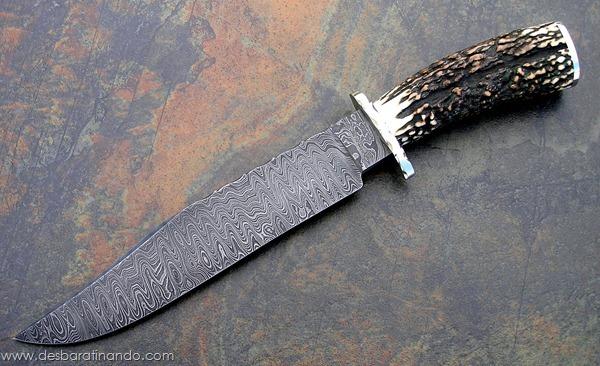wallpapers-papeis-de-parede-faca-knife-desbaratinando (36)