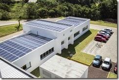 usina-de-energia-solar-esta-sendo-implantada-no-tecnovates-1427475112.005_1440_900
