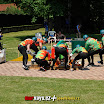 2012-06-17 msp milostovice 025.jpg