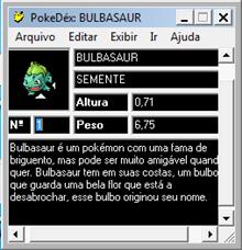 Caracasoft