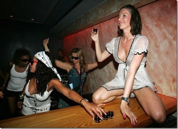ibiz-clubbing-funny-074