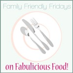 familyfriendlyfridays