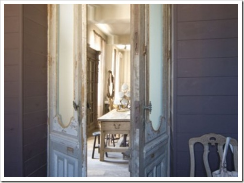 Portes-anciennes_carrousel_gallery