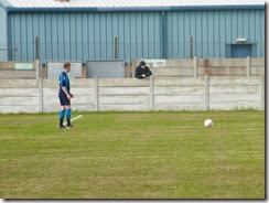 AFC Blackpool V Stockport Sports (27)