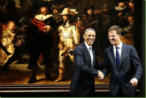 time-i-obama-amsterdam-140324