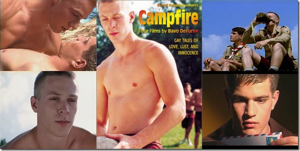 campfire-fi