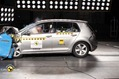 Euro-NCAP-2012-December-67