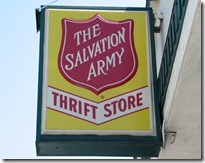 the_salvation_army_thrift_store