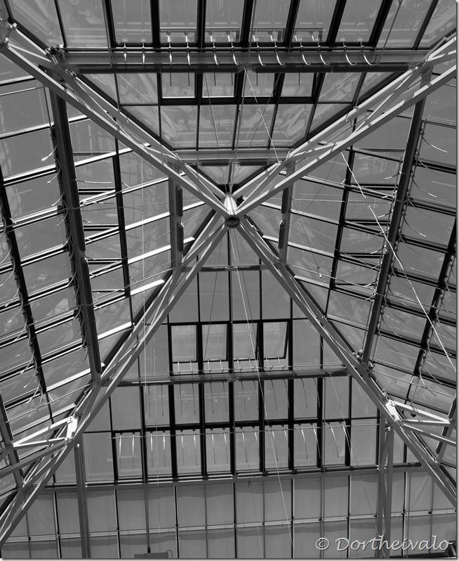 loftet
