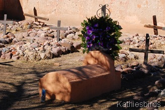 11. child's grave-kab