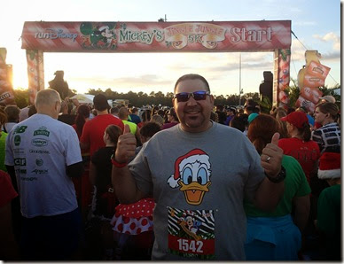 Mickey's Jingle Jungle 5K (20)