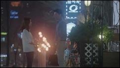 [KBS Drama Special] Like a Fairytale (동화처럼) Ep 4.flv_001971303