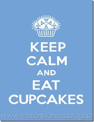 keep-calm-eat-cupcakes-blue