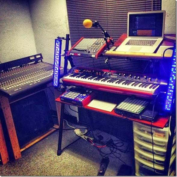 music-studio-rooms-1