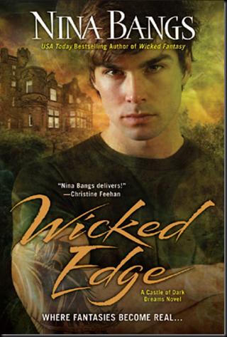 wickededge