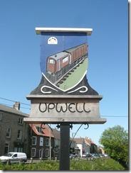 Upwell (12)