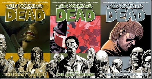 WalkingDead-Vols.4to6