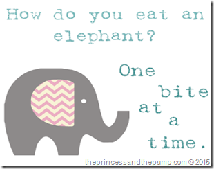 how_do_you_eat_an_elephant2