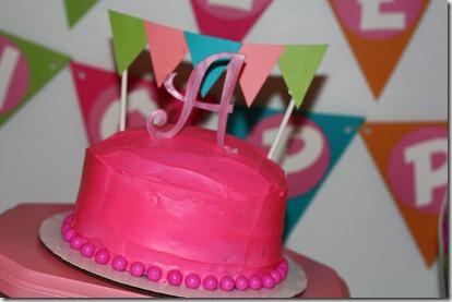 birthday 054