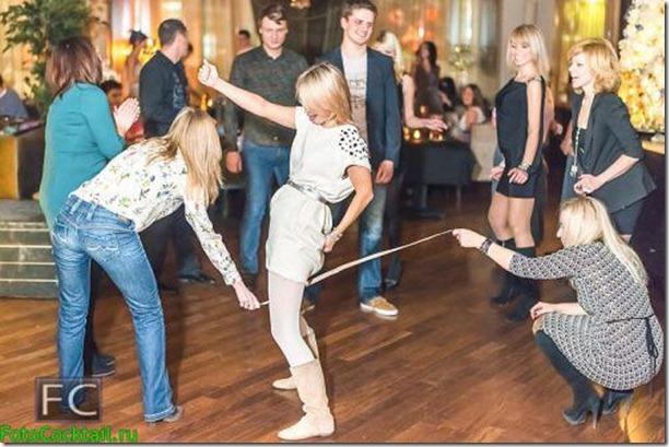 russian-clubs-weird-1