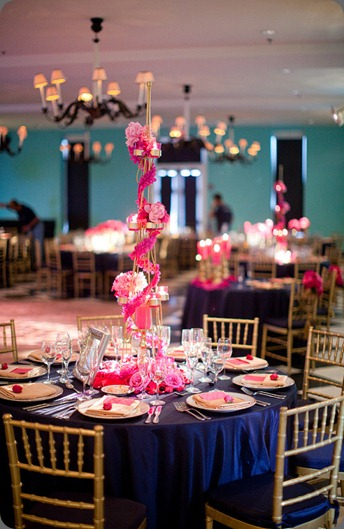 DanaEd0868 beautiful blooms events