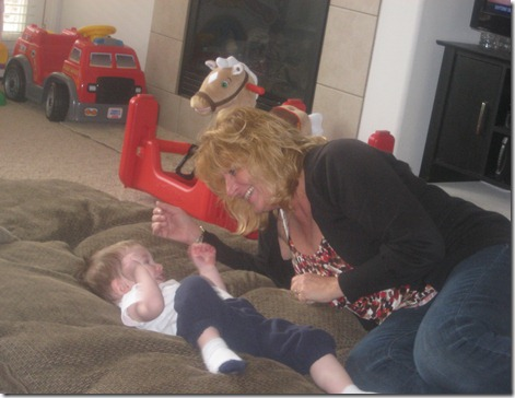 02 26 12 - Aunty Liz's Visit (18)