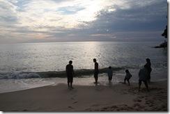 Pantai Pasir Panjang, Balik Pulau 020