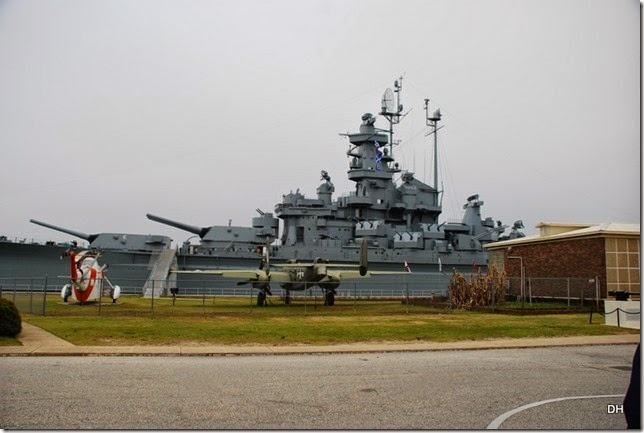 03-01-15 A USS Alabama Memorial Ship Park (2)