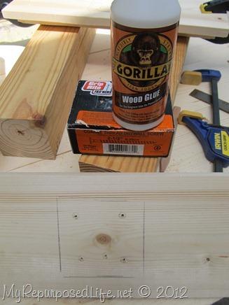 DIY-kids-table-gorilla-glue