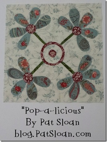 Pat-Sloan-Pop-a-licious