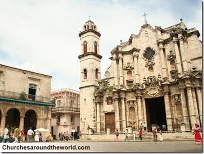 catedral-havana-cuba-1