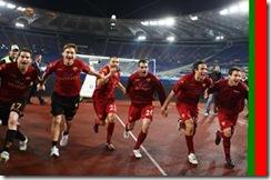 Udinese - Roma Bugün Mac Yayinlari