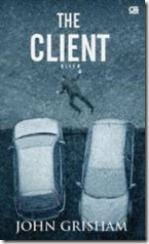THE_CLIENT-John_Grisham