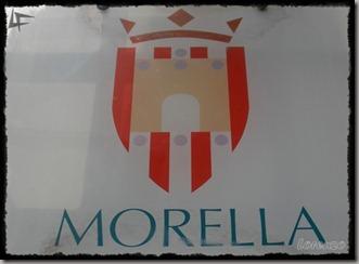 Morella (19)