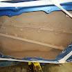 Шумоизоляция дверей и колесный арок Kia Ceed020.JPG
