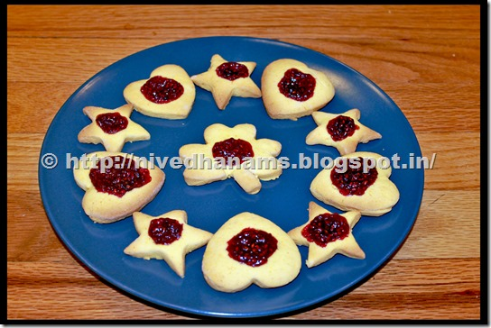 Jam Biscuits - IMG_0410 (2)