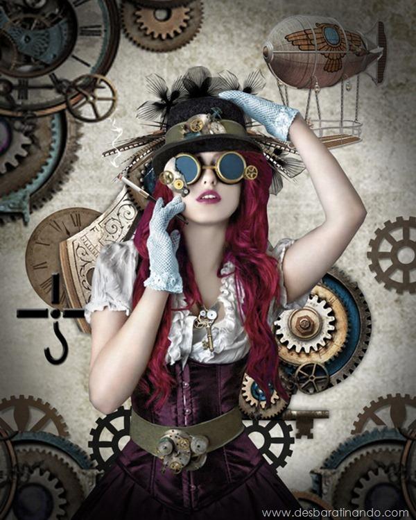 steampunk-girls-garotas-mulheres-lindas-sexy-corset-espartilho-fofas-gatas-gostosas-seios-peitos-desbaratinando-sexta-proibida (15)