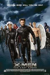 2006-X-Men III