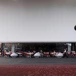 08-stedelijk-museum-benthem-crouwel-architects.jpg