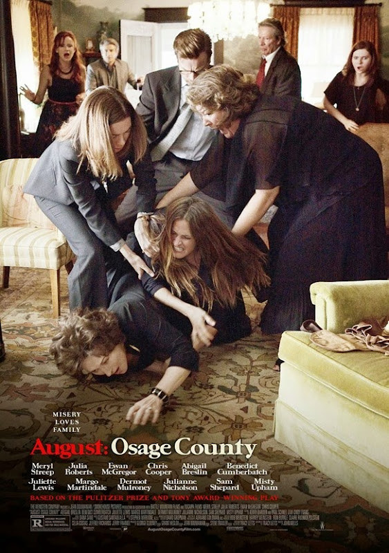 august-osage-county-pstr02