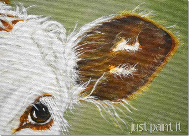 Cow-Painting-J